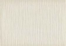 Arthouse Texture Linear Blown Vinyl Cream Wallpaper Wall covering 820906 Heavy