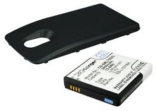 High Quality Battery for Sprint Galaxy Nexus LTE Premium Cell