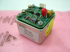 hp 5086-7906 Yig oscillator for 8561E 8562E 8563E 8564E 8564EC 8565E Fully test