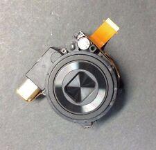 Samsung PL210  Len Focus Zoom Unit Replacement Repair Part