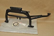 Yamaha Majesty Scooter 2005-14 YP400 Main Center Foot Rest Kick Stand
