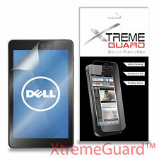 XtremeGuard Screen Protector Shield For Dell Venue 8 Model 3830 (Ultra Clear)