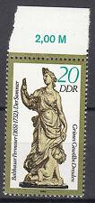 DDR 1984 Mi. Nr. 2906 mit Oberrand Postfrisch (25333)