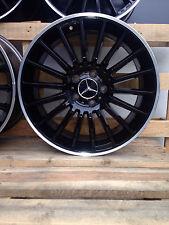 18 Zoll KT15 Winterkompletträder für Mercedes CLA A Klasse W176 A3 S3 GTI R32 R