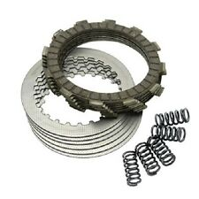 Tusk Clutch Kit with Heavy Duty Springs KAWASAKI KX250F 2004–2015 NEW