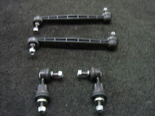 FORD MONDEO MK3 ESTATE 2002 on FRONT REAR ANTI ROLL BAR STABLISER  LINKS X 4