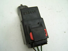 Chrysler Voyager (2001-2004) Relay  04868478AA
