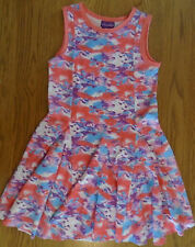 BNWT girls Shrinking Violet summer / party dress. 6-7 years