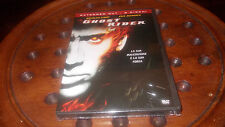 GHOST RIDER EXTENDED CUT Dvd ..... Nuovo