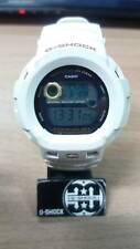 G-Shock Hawaii Surfing Triple Crown Solar Wave Ceptor Temp Gulfman Shape Limited