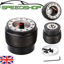 HONDA CIVIC EP3 EK9 EJ9 EG6 96-11 STEERING WHEEL HUB BOSS KIT fit Momo OMP SPARC