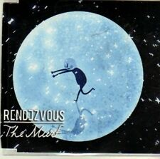 (CI406) Rendevous, The Murf - DJ CD