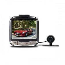 Silent Witness SW013 Full High Definition 1080p Dashboard In-Car Camera - New