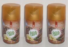 Kühlschrank Geruchsneutralisierer : Kühlschrank geruchsneutralisierer flaschenhalter kühlschrank v