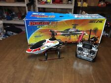 Rc 3D helicopter