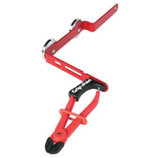 Steck 35662 Paint N' Stick and Pliers Combo