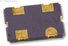 IQD FREQUENCY PRODUCTS - CFPS-69IB 10.0MHZ - CRYSTAL OSCILLATOR, SMD, 10MHZ