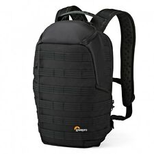 Lowepro Pro Tactic BP250 AW Pro Camera Backpack ProTactic BP250AW DEMO MODEL