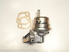 Mazda Mizer & GLC New Mechanical Fuel Pump  151-6566