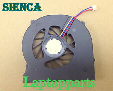 Genuine Sony Vaio VPCCW18FX VPCCW19FX VPCCW21FX VPCCW22FX CPU Cooling Fan New