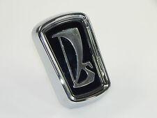 Emblème Frontal / Assiette Décorative / - Lada Niva 4x4 Art. 2103-8212012