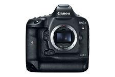 Canon EOS 1DX Mark II Body USA Warranty  0931C002 Canon Care Pak Plus Canon Auth