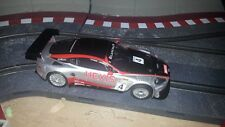 BN SCX Digital upgradeable Aston Martin DBR 9 Hexis Livery HOLIDAY REDUCTION