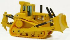 Joal Catapillar Chain Tractor Model #220 MADE IN SPAIN