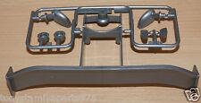 Tamiya 58472 Raybrig HSV-010/TA05V.2, 9005992/19005992 H Parts (Wing), NIP