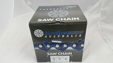 100ft Roll 3/8LP .050 Pro Chainsaw chain replace 91VXL100U 91PX100U 91VG100U N1C