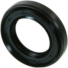 National Oil Seals 710723 Rear Output Shaft Seal