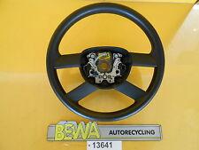 Lenkrad  ohne Airbag     VW Polo 9N       6Q0419091G     Nr.13641/E