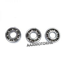 Crankshaft Bearing for Honda NSR250 MC21 MC28 Engine Bearing