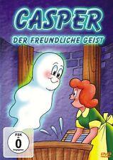 Casper - Der freundliche Geist - DVD - Neu & OVP