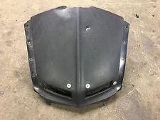 Yamaha sx Venom viper srx vmax SXR venture 700 600 01 02 03 04 bellypan front
