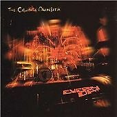 The Cinematic Orchestra - Every Day (2002)