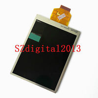 NEW LCD Display Screen For Nikon COOLPIX S5300 Digital Camera Repair Part
