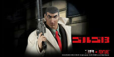 3R DID Golgo 13 -Duke Togo [Assassin For Hire] 1/6 Scale  -Brand New *US SELLER*