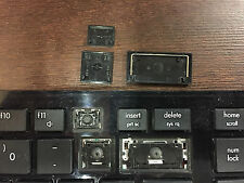 ANY One KEY for HP Probook 4410S 4510S 4515S 4710S 4750S