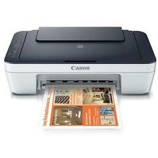 Canon PIXMA Wireless Inkjet All-in-One Color Printer Copier Scanner MG2922