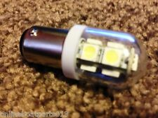 LED LIGHT REPLACEMENT BULB, REPLACES BULB #1004, #68, # 90, BOAT,RV,AUTOMOTIVE