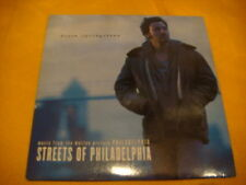 Cardsleeve Single CD BRUCE SPRINGSTEEN Streets Of Philadelphia 2TR 1994 pop rock