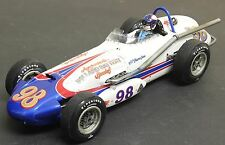 1963 Old Calhoun Watson Upgrade kit Indy resin indycar model USAC roadster offy