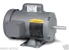 L3503 1/2 HP, 3450 RPM NEW BALDOR ELECTRIC MOTOR