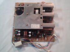 Calcomp TechJet 5500 - Power Supply QH3-3232 SHIHEN