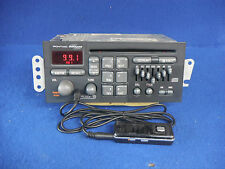 MONSOON TRANS AM FM CD STEREO RADIO 95 02 MP3 INPUT PONTIAC FIREBIRD Aux Input