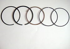 FREELANDER KOLBENRING SET 1.8 16V
