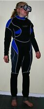 SCUBA MAX 1mm Jumpsuit - Mens and Womens !