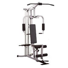 Powerline Single Stack Home Gym Phg1000X