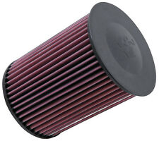K&N  AIR FILTER FORD FOCUS II 1.4-2 .0 2009 VOLVO C30/S40/V50 - KNE-2993